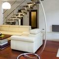 Rifiniture appartamento Firenze