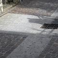 Riqualificazione pavimentazioni stradali