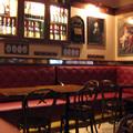 ristoranti e pub arredati