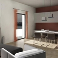 Ristrutturazione appartamento 150 mq