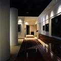 ristrutturazione appartamento in Milano