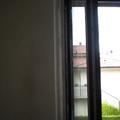 Ristrutturazione appartamento  - Prato