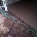 Ristrutturazione appartamento _ Santa Lucia _ Pontedera