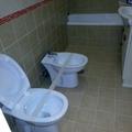 Ristrutturazione bagno - Roma