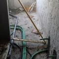 ristrutturazione bagno e casa