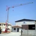 ristrutturazione capannone