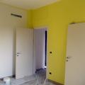 ristrutturazione completa appartamento 80mq