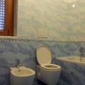 Ristrutturazione completa bagno