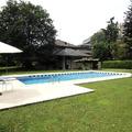 Ristrutturazione di piscina
