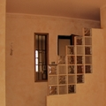 Ristrutturazione e decorazione di alloggio in Torino