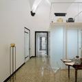 Interior design - ristrutturazione ed arredamento di un appartamento - La sala