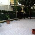 Ristrutturazione  giardino - Emanuele Firenze (dopo)