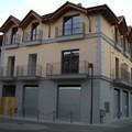 Ristrutturazione intero edificio
