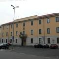 archiMEDA Ristrutturazione Palazzo Comunale, involucro ed interni