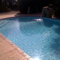 Ristrutturazione piscina Sardegna