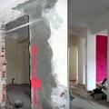 Ristrutturazione Trilocale Torino - Buildesign