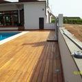 rivestimenti in legno da esterno