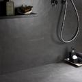 Rivestimento bagno in gres porcellanato - Smart Town