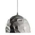 Glass&Lux , Illuminazione e Design , Olbia , Diesel Living