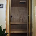 Saune anche su progetto