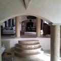 Scala e colonne