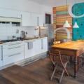 Decorazione in Cucina