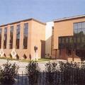 Scuole S. Carlo (Torino)