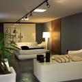 Showroom Format Progetti Abitativi zona notte