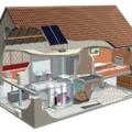 sistemi di riscaldamento
