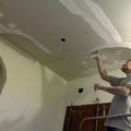 soffitti lavorati