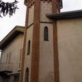 Stato di fatto della torre