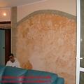 stucco antico