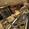 Supermercato Alta 2 Torrevecchia