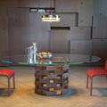 Tonin casa tavolo