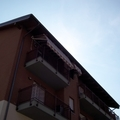 Tenda a bracci estensibili Marcesa Torino www.mftendedasoletorino.it