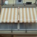 tenda veranda chieri