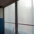 Tenda_veranda_invernale_vista_interna_www.mftendedasoletorino.it