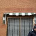 Tende da sole e capottine Torino www.mftendedasoletorino.it