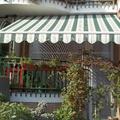 Tende da sole e tende veranda Torino Chieri www.mftendedasoletorino.it