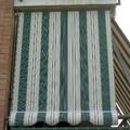 Tende da sole Parà Tempotest Torino Chieri www.mftendedasoletorino.it