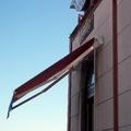 Tende da sole per attività commerciali Torino Chieri www.mftendedasoletorino.it