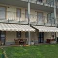 Tende da sole Torino M.F. Tende e tendaggi