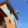 Pittura Edile 2010 Tinteggiatura facciata
