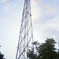 Torre Eolica