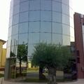 Torre in Vetro 1