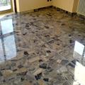 trattamento pavimenti 2