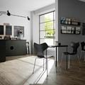 Marazzi Group Spa - Treverk Home