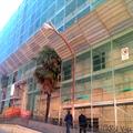 Tribunale di Campobasso