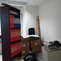 Uffici Monza