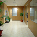 Ufficio - Banca